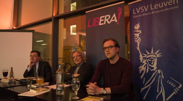 Democratie en politieke onwetendheid