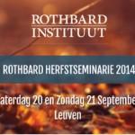 2014-RHS-finaal-web