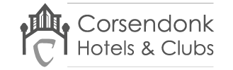 Corsendonk Hotels Logo2