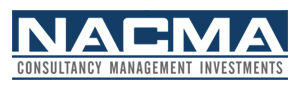 NACMA Logo